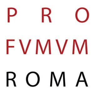 Battito d'Ali Profumum Roma fragancia una fragancia para